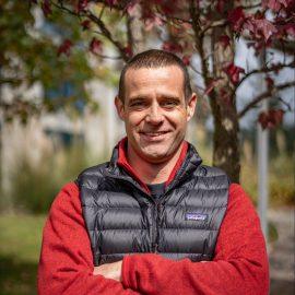 Dario Andreani