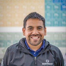 Victor Rojas